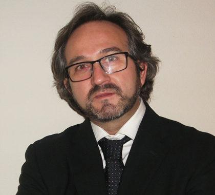 Fernando Milla