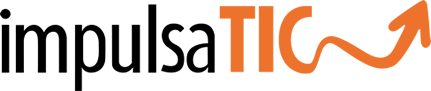 Logo Impulsatic