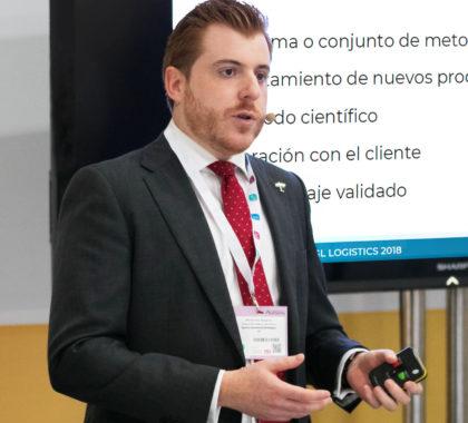 Alfonso Ruiz de Eguino Lean Startup